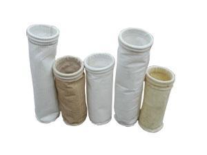 如何挑选布袋除尘器?