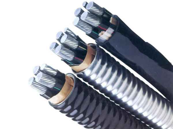 國網電力電纜深度解析中國鋁合金電纜2019年的市場現狀和未來走向
