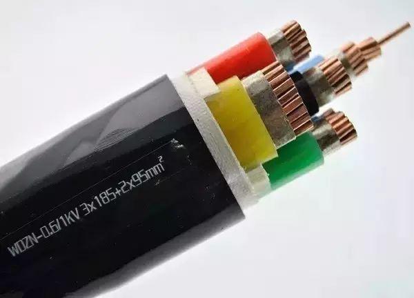 造成直埋電力電纜絕緣電阻降低故障的原因有哪些?