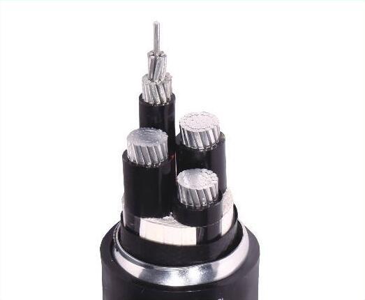 在選擇陜西鋁合金電纜的時候應該如何選擇?