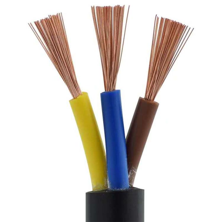 鋁合金電纜首要問題連接解決方案問題來體現價值