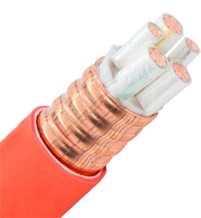 铜芯电线电缆与铝芯电缆相比的优势是什么?