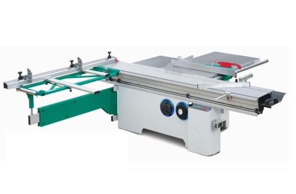 木工机械设备