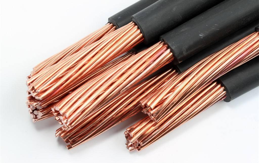 如何查找成都电线电缆断点?