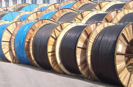 成都电线电缆的用途,你知多少?