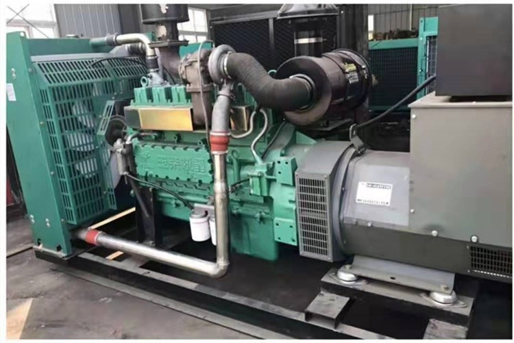 发电机租赁告诉你柴油发电机功率不足的原因及其启动时的注意事项!
