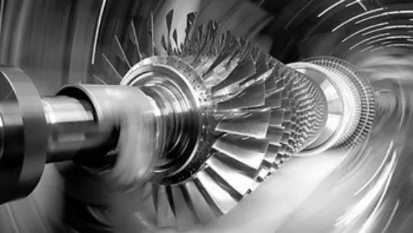 发电机逆功率的几个问题如何解决?