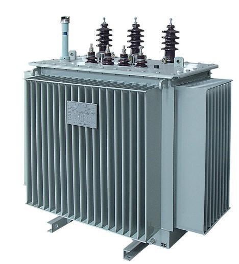 关于成都变压器的基础知识,你了解了多少呢?