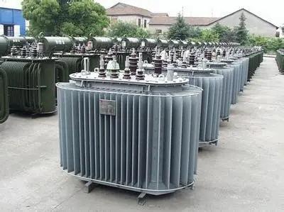 电力变压器厂家:告诉你电力变压器故障怎么解决