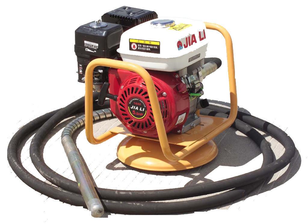 成都机械设备夏季的维修保养要点