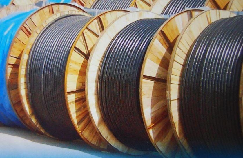 电线电缆挑选的注意事项是什么?