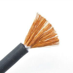 成都电线电缆制造工艺流程详解