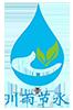 银川市川雨节水灌溉有限公司