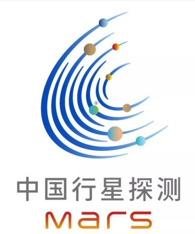 中国航天日