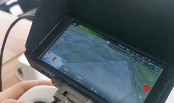 科技智慧农业技术