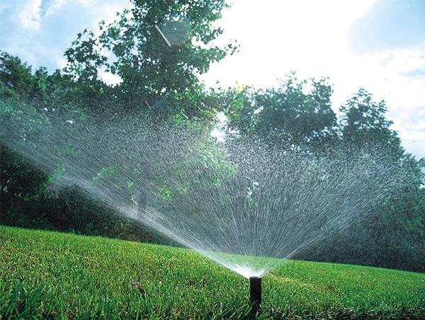 推荐:发展农业节水灌溉技术的主要措施