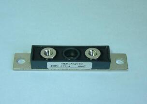 按照能够被控制电路信号所控制的程度,电力电子器件的分类看这里!