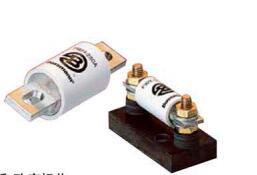 伟强机电为您详细分享:电力电子器件的概念和特征,欢迎收藏转发!