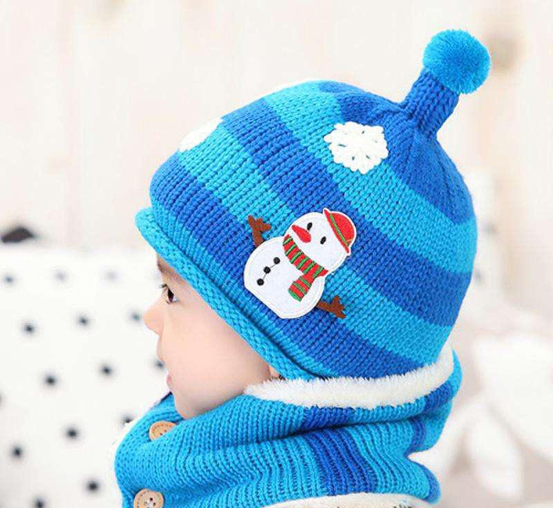 月嫂经验浅析:这4点让你的宝宝不仅保暖还能舒适活动,再也不担心感冒危害!谨记