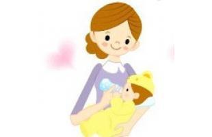 产后盗汗对宝妈影响有多大?怎么治疗有效,宝宝乐给您来支招