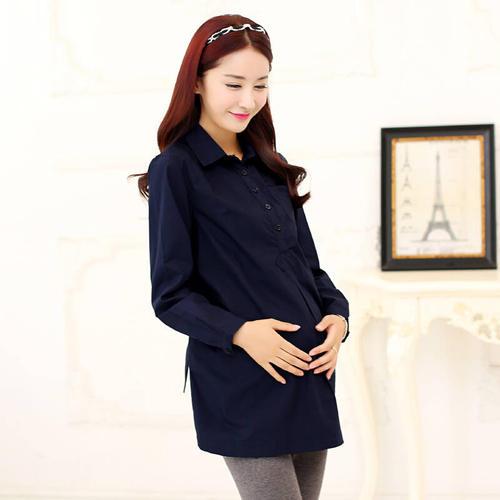 邓州月嫂服务中心在这给大家分享一篇月嫂是如何帮助孕妇挑选衣服