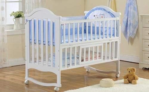 准妈妈迎接新生儿之前需要提前准备什么?