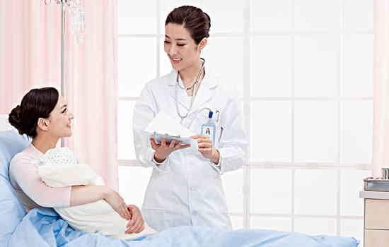南阳宝宝乐讲解顺产和剖腹产的产后恢复有些区别?