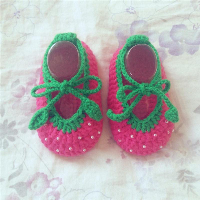 邓州月嫂告诉你怎么给宝宝买鞋?