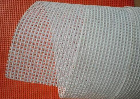 外墙专用网格布对于外墙的实际作用有哪些?