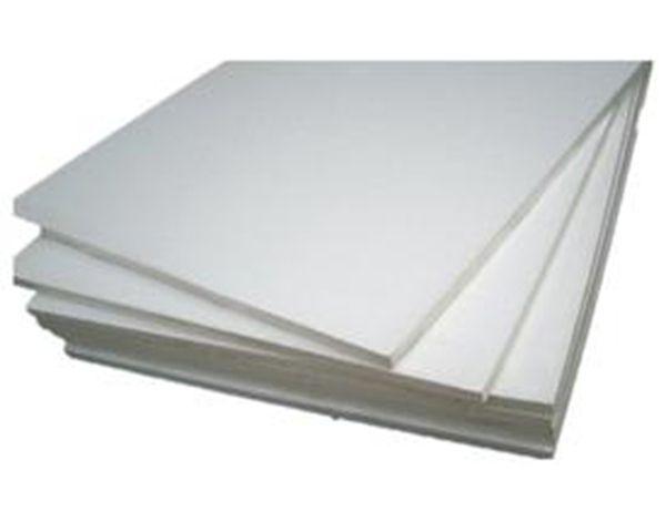 成都聚合聚苯板对于存储环境有哪些要求