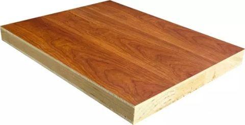 B1级与B2级成都挤塑板的区别