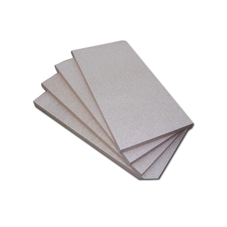 成都聚合聚苯板