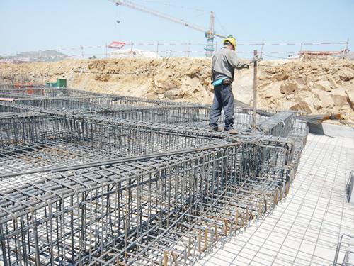 榆中钢结构厂家
