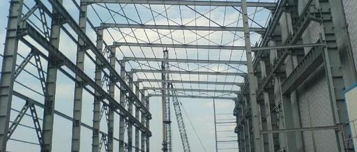 装配式钢结构建筑产品算是钢结构工程中的清流吗?