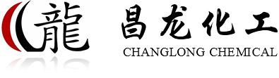 陕西昌龙化工有限公司