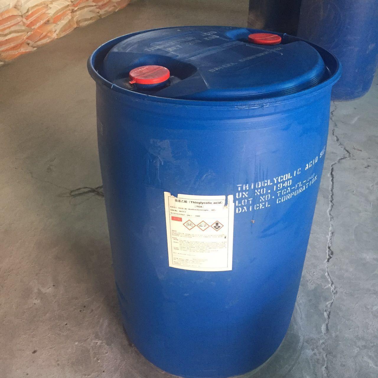 葡萄糖酸钠的在混凝土工程中的应用范围