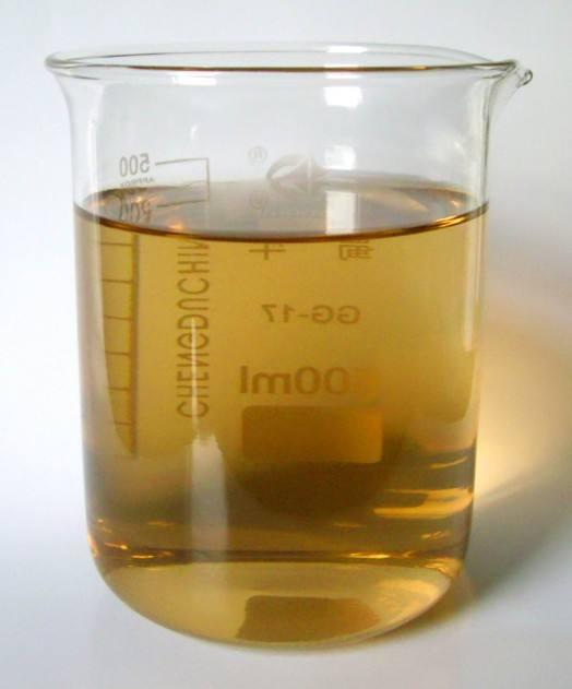 泥的来源及其对聚羧酸减水剂混凝土性能的影响