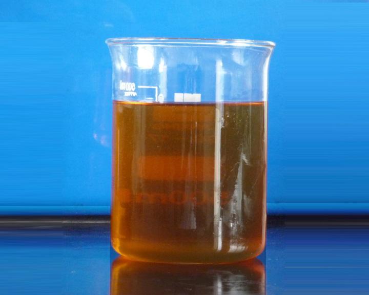 关于聚羧酸减水剂与木质素复配对混凝土性能的影响