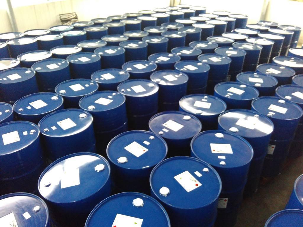 丙烯酸:2021年影响因素预测浅析