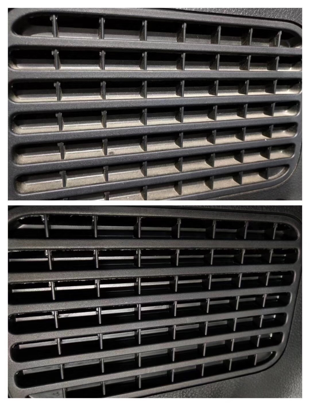 汽车内饰翻新+发动机清洁养护+漆面深度清洁护理