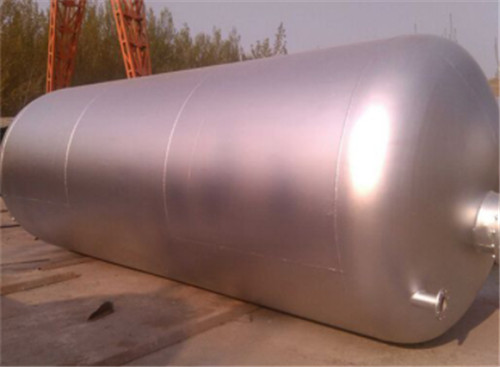 河南无塔供水设备厂家