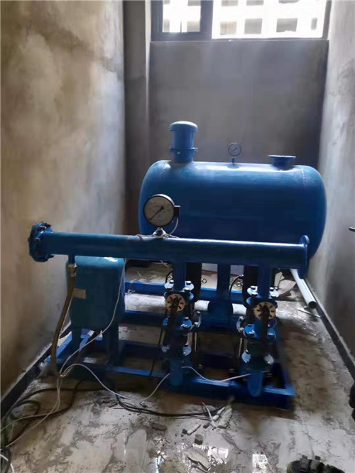 无塔供水器厂家
