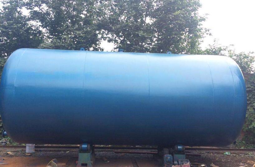 无负压供水设备常见的种类和无塔供水压力调节的注意事项总结分析