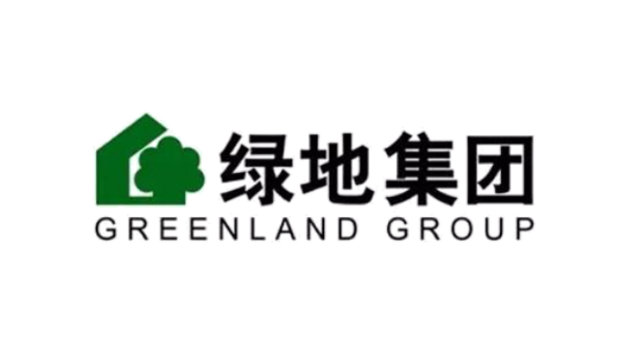 河南防火门-绿地集团