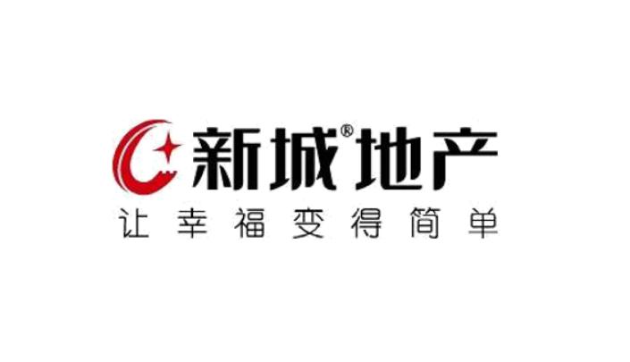 河南防火门-新城地产
