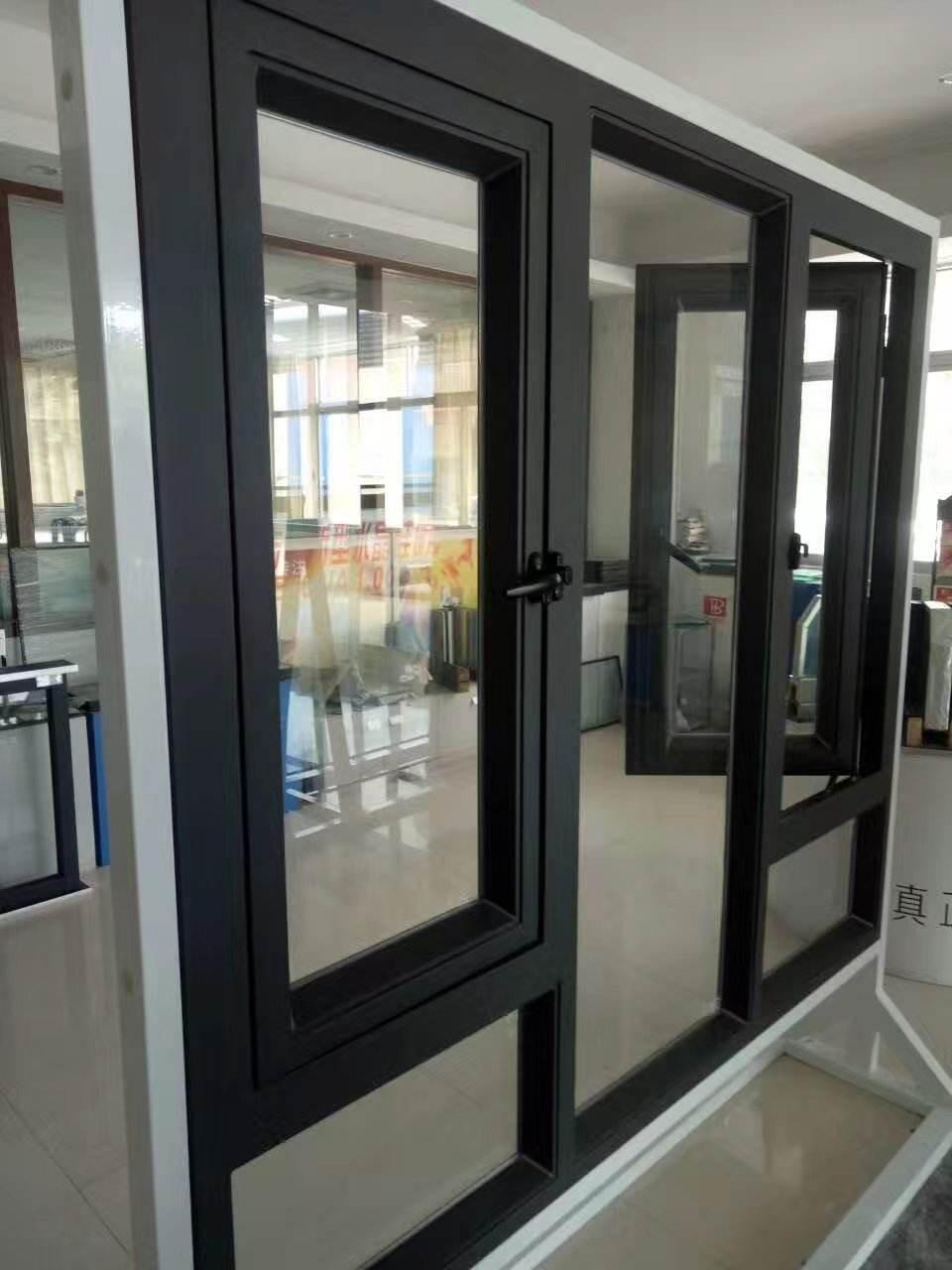 你不了解的防火窗安装,河南防火窗厂家浅谈安装防火窗的技术要求
