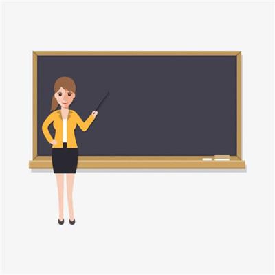 办好人民满意的教育事业,教师发挥着立教之本、兴教之源的重要作用