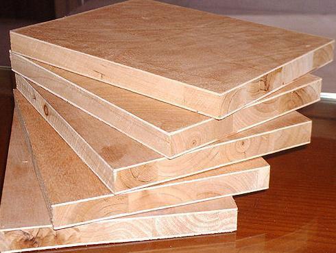 鹏鸿细木板