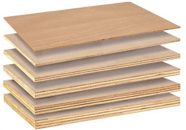 呼市板材制造