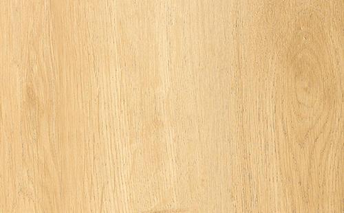 平安树板材代理商